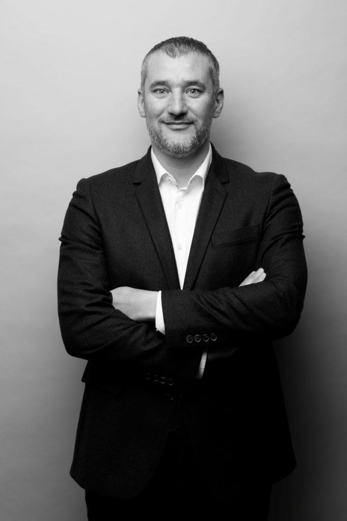 Pierre Ducrocq - Agence Kemari
