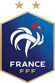 Logo FFF - agence Kemari
