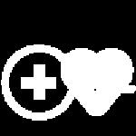 Suivi médical - agence Kemari